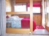 miniranch-int-chambre3-325273