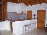 miniranch-int-kitchenette-325275