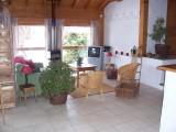 miniranch-int-salon2-325269