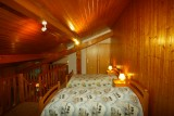 Mont-Caly-chambre-lits-simples-location-appartement-chalet-Les-Gets