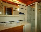 Mont-Caly-salle-de-bain-location-appartement-chalet-Les-Gets