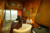 Mont-Caly-salon-location-appartement-chalet-Les-Gets