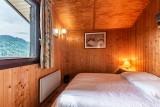 Moudon-Chalet17-chambre-double-location-appartement-chalet-Les-Gets
