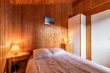 Moudon-Chalet17-chambre-double2-location-appartement-chalet-Les-Gets