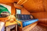 Moudon-Chalet17-chambre-mezzanine-lit-gigogne-location-appartement-chalet-Les-Gets