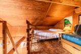 Moudon-Chalet17-chambre-mezzanine-location-appartement-chalet-Les-Gets