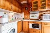 Moudon-Chalet17-cuisine-location-appartement-chalet-Les-Gets