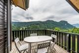 Moudon-Chalet17-terrasse-location-appartement-chalet-Les-Gets