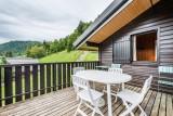 Moudon-Chalet17-terrasse-mobilier-jardin-location-appartement-chalet-Les-Gets