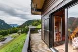 Moudon-Chalet17-vue-terrasse-location-appartement-chalet-Les-Gets