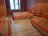 n-10-chambre-528018