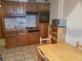 n-10-cuisine-528016