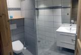 Nancru-salle-de-bain-location-appartement-chalet-Les-Gets
