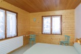Nevada-2-chambre-double-location-appartement-chalet-Les-Gets