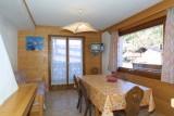 Nevada-4-sejour-location-appartement-chalet-Les-Gets