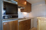 Nevada-7-cuisine2-location-appartement-chalet-Les-Gets