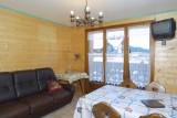Nevada-7-sejour-location-appartement-chalet-Les-Gets