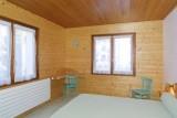 nevada002-int-chambre2-jpg-71526