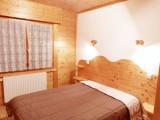 new-chambre-2-889