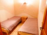 new-chambre-883