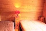 new-chambre-890