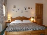 new-chambre1-41639