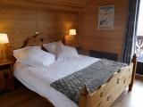new-chambre3-41638