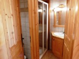 new-salle-de-bain-886