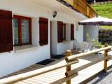 new-terrasse-2-892
