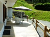 new-terrasse-894