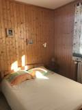 Niemaje-chambre-lit-double-location-appartement-chalet-Les-Gets