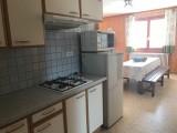 Niemaje-cuisine1-location-appartement-chalet-Les-Gets