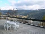 niemaje-ext-terrasse-278707