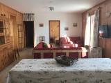 Niemaje-sejour1-location-appartement-chalet-Les-Gets