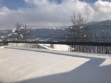 Niemaje-terrasse-hiver-location-appartement-chalet-Les-Gets