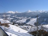 Niemaje-vue-exterieure-hiver-location-appartement-chalet-Les-Gets