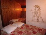 Niveoles-pensee-chambre-location-appartement-chalet-Les-Gets