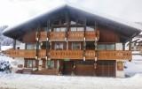 Niveoles-pensee-exterieur-location-appartement-chalet-Les-Gets