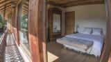nouvch-5-balcon-2466724