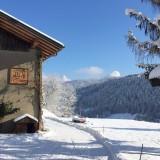 nouvcoin-maision-nyon-hiver-2466721