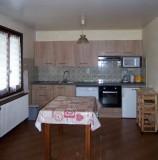 nouvelle-cuisine-378