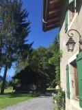 nouvfacede-et-mazot-ete-2466727