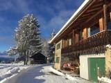 nouvmaison-hiver-2466729