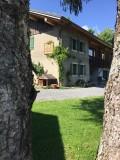 nouvvue-maison-ete-2466738