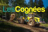 offre-les-cognees-tr-2134293