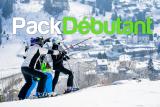 offre-pack-debutant-tr-2134296