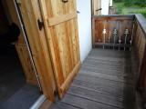 Pameo-1-12-balcon-location-appartement-chalet-Les-Gets