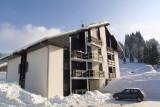 Pameo-1-12-exterieur-hiver-location-appartement-chalet-Les-Gets