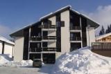 Pameo-1-12-exterieur-hiver2-location-appartement-chalet-Les-Gets