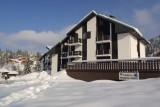 Pameo-1-12-exterieur-hiver3-location-appartement-chalet-Les-Gets